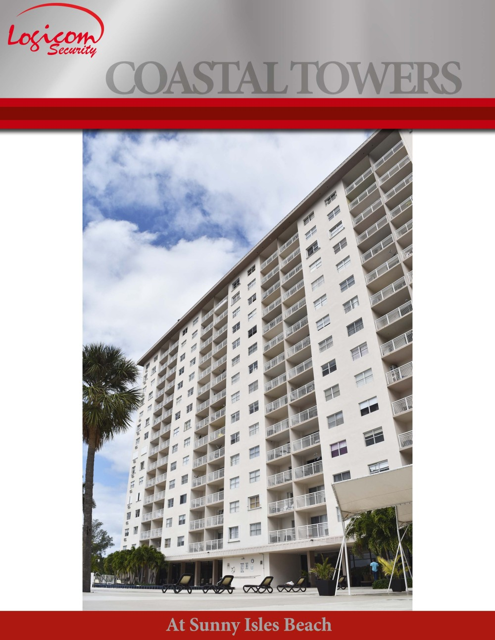 CoastalTowers